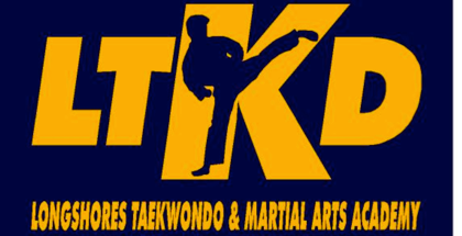 Longshore TaeKwonDo and Martial Arts